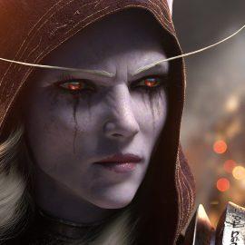 World of Warcraft: Battle for Azeroth – Nuovi contenuti disponibili!