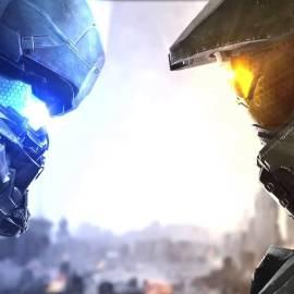 Halo 5, per il momento, non verrà aggiunto alla Master Chief Collection