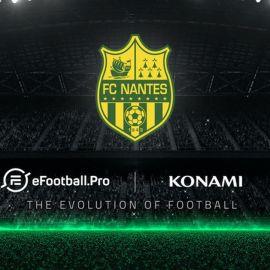 Konami ed eFootball.Pro – Ecco il calendario della quarta giornata di eFootball.Pro League