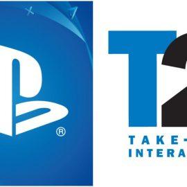 Sony smentisce i rumors sull'acquisizione di Take Two