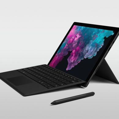 Surface Days – Tantissimi sconti sulla gamma Surface di Microsoft