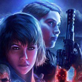 Wolfenstein: Youngblood – Su Switch dal 26 Luglio – Nuovo Trailer