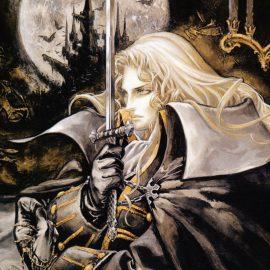 Castlevania – Sembra sia in arrivo Castlevania Anniversary Collection!