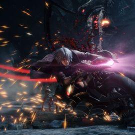 """Devil May Cry V – Nuova modalità """"Palazzo di Sangue"""" disponibile gratuitamente dal 1° aprile"""