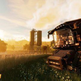 Farming Simulator 19 – Il DLC Anderson Group Equipment Pack è ora disponibile!