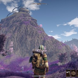 Outward – Ora disponibile per PC, PS4 ed Xbox One!