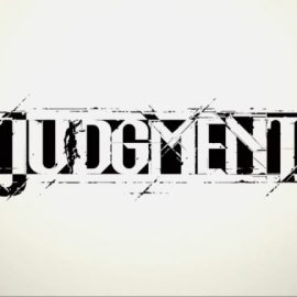 Judgment – In arrivo in Occidente su PlayStation4