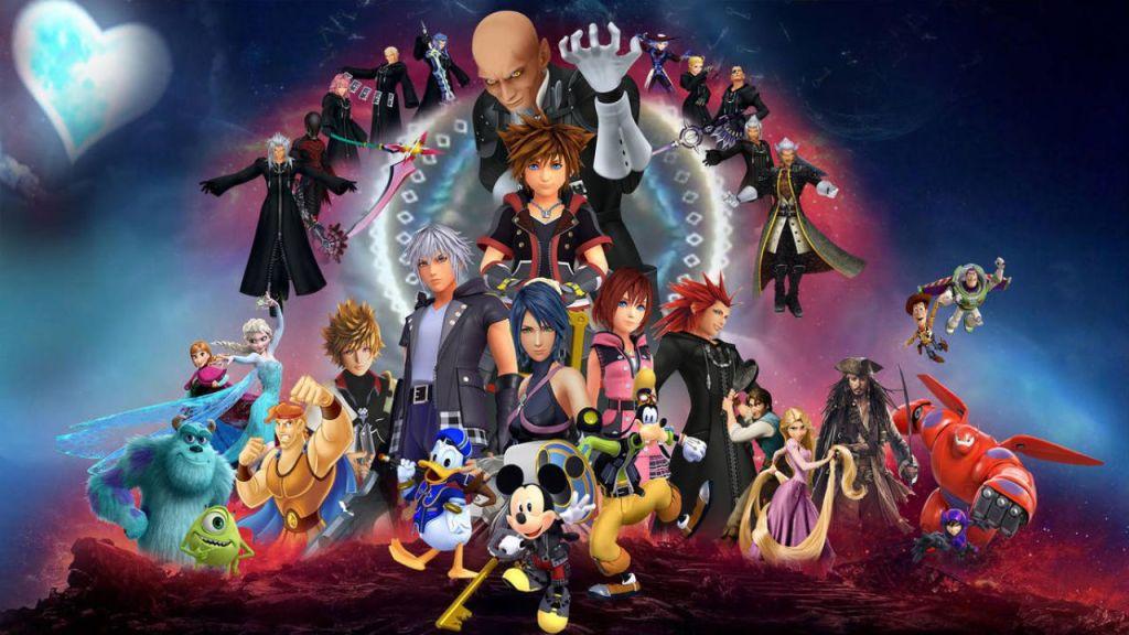 """Tornano gli sconti """"A Tutto Giappone"""" sul PlayStation Store News PS4 PS5 Videogames"""
