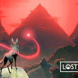 Lost Ember – Il titolo uscirà il 19 Luglio 2019 su PC