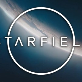 Starfield potrebbe apparire al PAX East