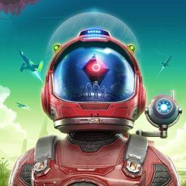 No Man's Sky: Beyond in arrivo per PS VR questa estate
