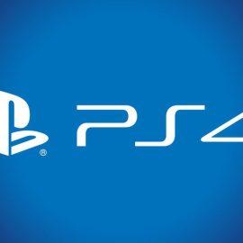 Sony ha un'esclusiva non ancora annunciata da uno studio di terzi parti!