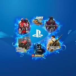 Sony – E' arrivato PlayStation Now!