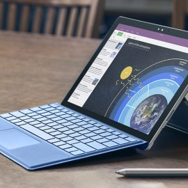 """Microsoft – Partecipa al Fuorisalone 2019 con """"We are all creators"""": tre giorni dedicati ai professionisti e agli amanti del design!"""