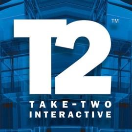 Secondo alcune voci Sony è in procinto di comprare Take-Two