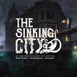 Nuovo trailer per The Sinking City – La città ed il mostro tentacolare!