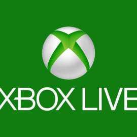GDC 2019 – Microsoft annuncia Microsoft Game Stack