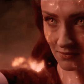 NerdNews – Dark Phoenix è sempre stato progettato per essere l'ultimo film degli X-Men