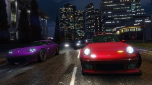 GTA Online - Colpo conclusivo rischio apocalisse News Videogames