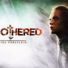 Remothered: Going Porcelain – Il secondo episodio dell'horror psicologico arriverà nel 2020 per PS4, Xbox One, Nintendo Switch e PC!