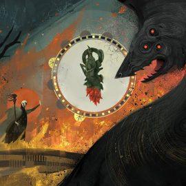 Dragon Age 4 sarà costruito sulla base di Anthem!
