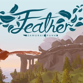 Feather – Recensione – PC, Nintendo Switch