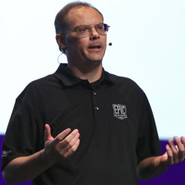 """Epic Games: """"Steam può essere sfidato solo con le esclusive"""""""