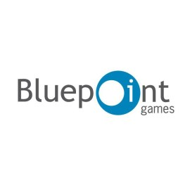Bluepoint Games – Il prossimo progetto sarà una re-interpretazione
