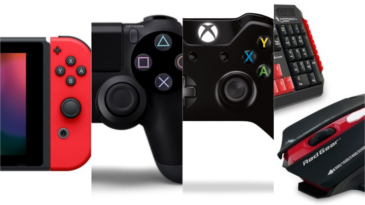 """Dev sul crossplay di Sony: """"Le famiglie vogliono giocare insieme e nessuno ha quattro Playstation!"""" News Videogames"""