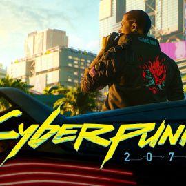 La mappa di Cyberpunk 2077 potrebbe essere grande 1.5 volte quella di GTA V