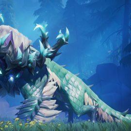 Phoenix Labs conferma che Dauntless avrà il cross-play