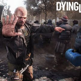 Il gameplay-trailer di Dying Light 2 mostra il sistema di parkour del titolo