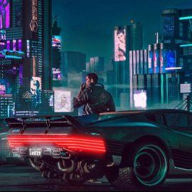 """Cyberpunk 2077: """"Il gioco è già diverso da come lo avete visto lo scorso anno"""""""