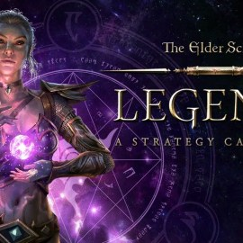 The Elder Scrolls: Legends – Guerra delle Alleanze ora disponibile per PC, iOS e Android