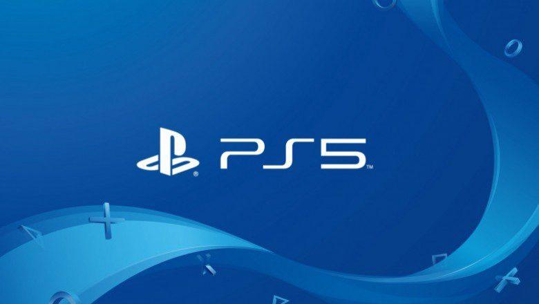 Il PlayStation Magazine di Giugno mostrerà 38 giochi per PlayStation 5 News Videogames