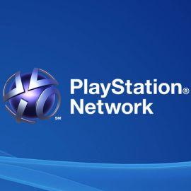 PSN – Da domani sarà possibile modificare l'ID Online per tutti gli utenti PS4!
