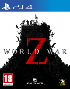 World War Z – Recensione – PS4, XBOX ONE, PC