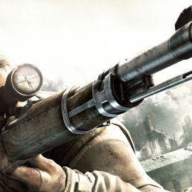 Sniper Elite V2 Remastered – Sarà disponibile il 14 maggio 2019 per PS4, Xbox One, Nintendo Switch e PC
