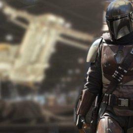 The Mandalorian – Un'occhiata alla serie di Star Wars annunciata da Jon Favreau