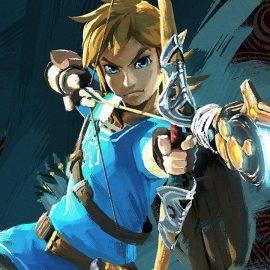 The Legend of Zelda: Breath of the Wild 2 – Cosa aspettarsi?