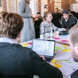 """Microsoft e The Talent Institute insieme per formare gli """"hacker della crescita"""""""