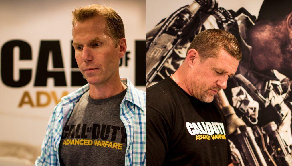 SledgeHammer Games viene tagliata fuori dallo sviluppo di Call of Duty: cosa ci attende? News Videogames