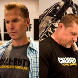 SledgeHammer Games viene tagliata fuori dallo sviluppo di Call of Duty: cosa ci attende?