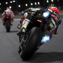 MotoGP 19 – Svelate le novità del Multiplayer