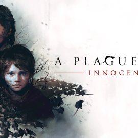 A Plague Tale: Innocence – Diamo un'occhiata al Trailer di Lancio!