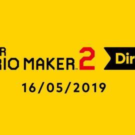 Nintendo Direct a tema Super Mario Maker 2 – Eccolo!