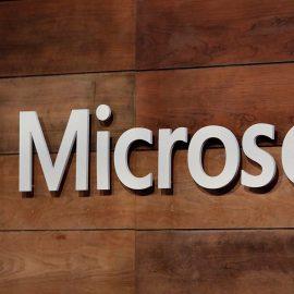 Microsoft – Steminthecity 2019 – Ai e robotica per i giovani