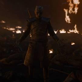 """Le riprese del prequel di Game of Thrones """"Bloodmoon"""" sono iniziate, Naomi Watts nel ruolo di protagonista"""