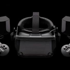 """Valve vuole rilasciare un gioco """"interamente"""" in realtà virtuale entro il 2019"""