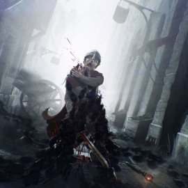 A Plague Tale: Innocence – Recensione – PS4, XBOX ONE, PC